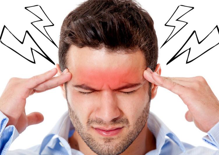 تاثیر این خوراکی ها در افزایش اضطراب و راههای کنترل آن