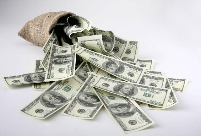 فقیر شدن و بی پولی با طرز تفکر پول درآوردن مشکل است!