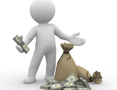 تهیه فهرست مالی با داشتن اهداف مالی بلند مدت