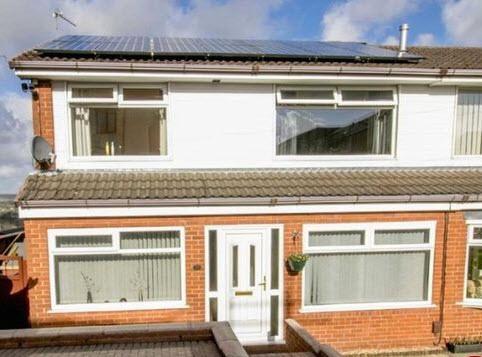 روش فروختن خانه به قیمت روزهای رونق بازار مسکن