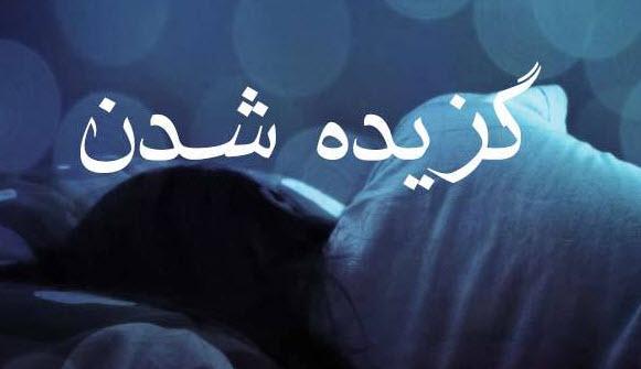 تعبیر خواب گزیده شدن توسط مار چه تعبیری دارد؟