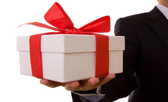 هدیه گرفتن بهتر است یا هدیه دادن؟ و تاثیرات آن بر روح و روان