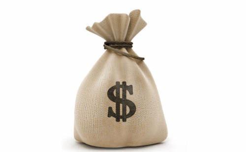 دریافت حقوق بیشتر با نشان دادن استعداد