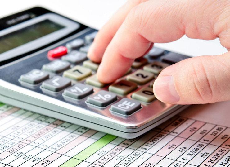 مدیریت حقوق ماهیانه با بودجه بندی کردن پول ها