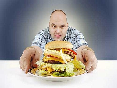 هورمون GLP-۱ مهمترین عامل چاقی شناخته شد