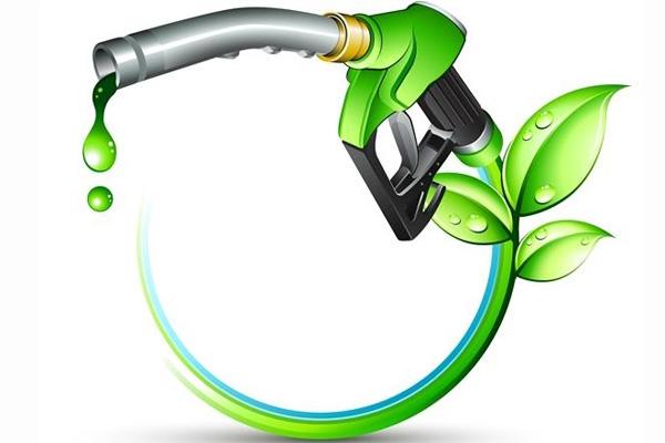 کاهش مصرف بنزین با کم کردن وسایل داخل خودرو