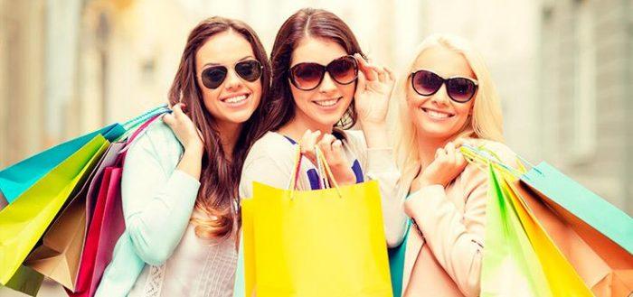 چگونه یک خرید کم و معقول تر با تامل کردن داشته باشیم؟