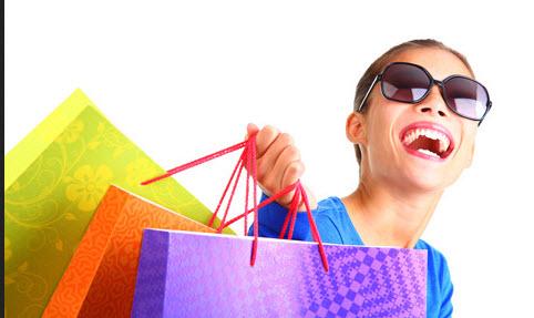 پیشگیری از خرید کردن احساسی با برنامه ریزی کردن برای سال نو
