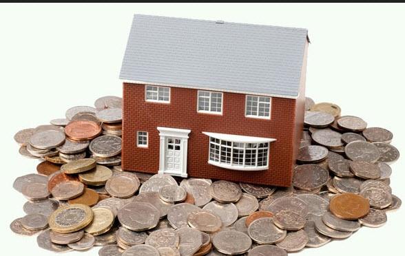 خریداران خانه بودجه بندی را هیچگاه فراموش نکنید!