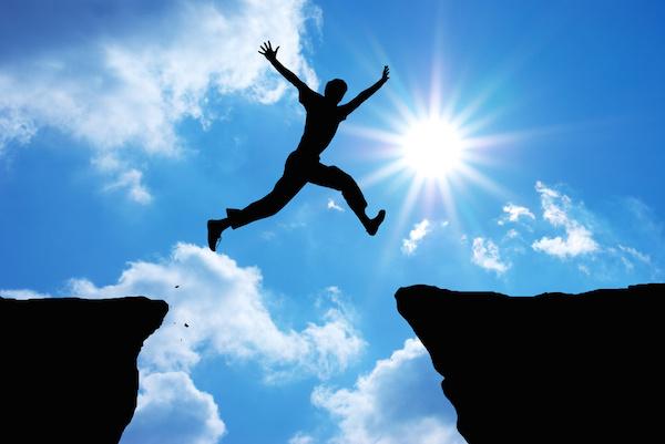 تاثیر خصلت های بد بر موفق شدن در زندگی و کار