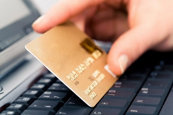 خرید امن اینترنتی با شیوه خرید از طریق واریز به حساب
