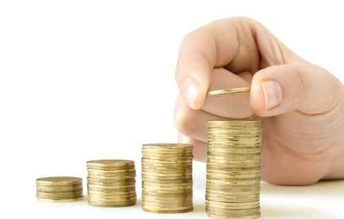 کاهش مخارج زندگی با عدم اضطراب برای خرج کردن پول
