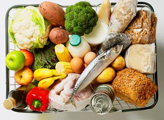 آشنایی با بهترین و بدترین مواد غذایی برای کسانی که به دیابت مبتلا هستند