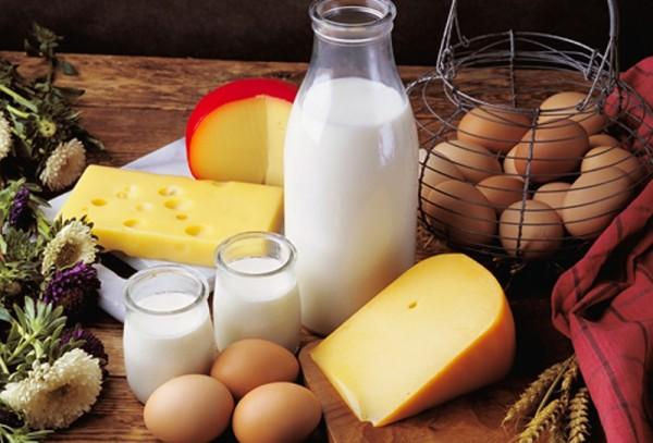 هزینه کردن برای مواد غذایی مناسب و مغذی در اولویت