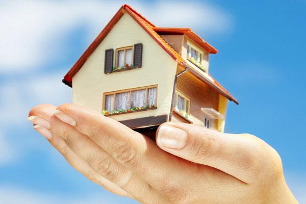خرید و فروش ملک چه تاثیری در بازار مسکن ایجاد میکند؟