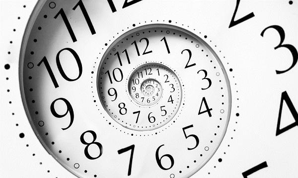مدیریت زمان با چندکاره بودن در کارهای روزانه