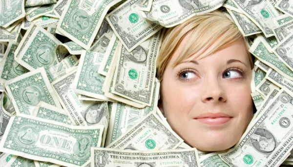 مدیریت هزینه های زندگی با خرج کردن کاملا اصولی