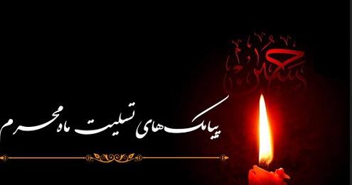 اس ام اس تاسوعا ویژه شهادت حضرت ابولفضل (ع)