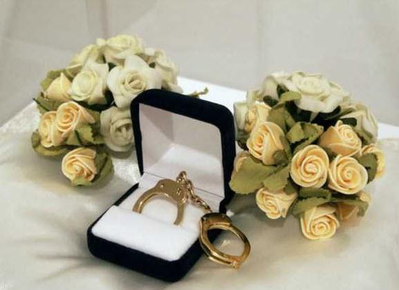 حل مشکلات مالی ازدواج با داشتن نقطه اتکا محکم