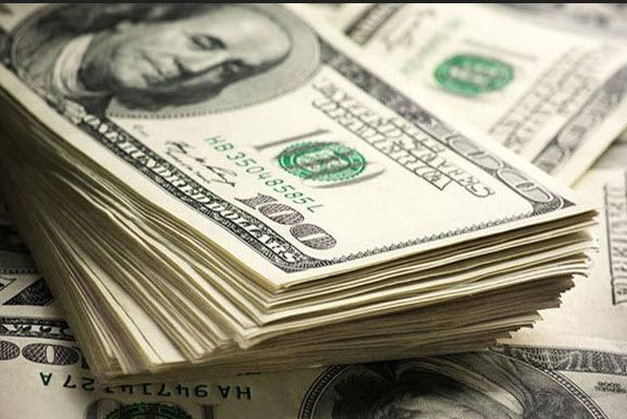 پرداخت بدهی با دقیق و منظم خرج کردن