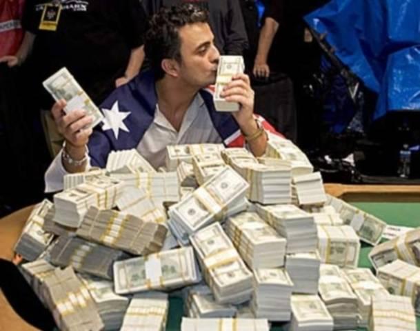 پولدار شدن با عادت های بسیار مهم و طلایی