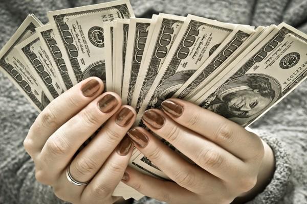 بدون سرمایه پولدار شدن از طریق کارهای اینترنتی