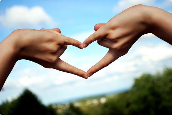 روش هایی برای تمام کردن رابطه عاشقانه و مهار مشکلات آن