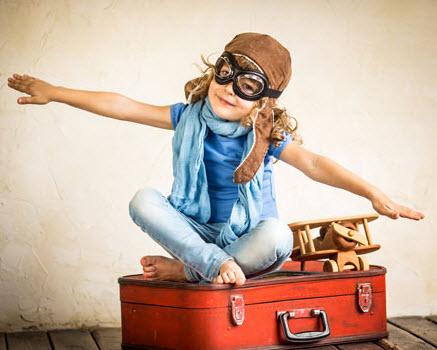 سفر کردن با جیب خالی با برنامه ریزی بسیار مناسب