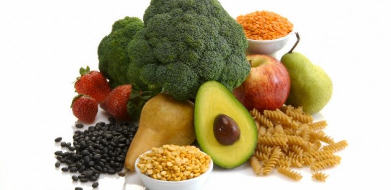 تاثیر مکمل های حاوی فیبر بر سلامتی بدن