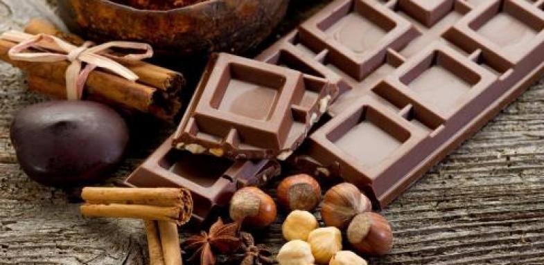 همه چیز در مورد شکلاتهای تلخ