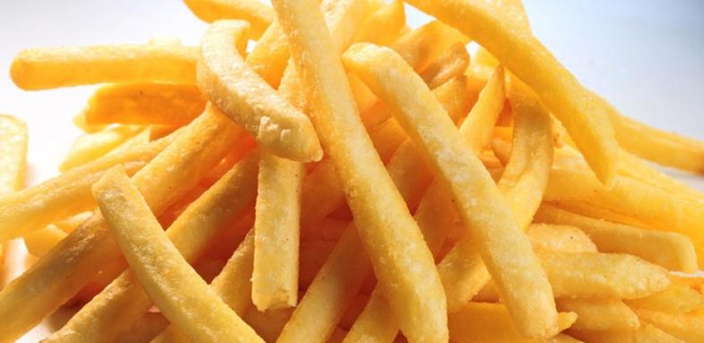 ابتلا به امراض روحی و روانی با مصرف غذاهای پرچرب