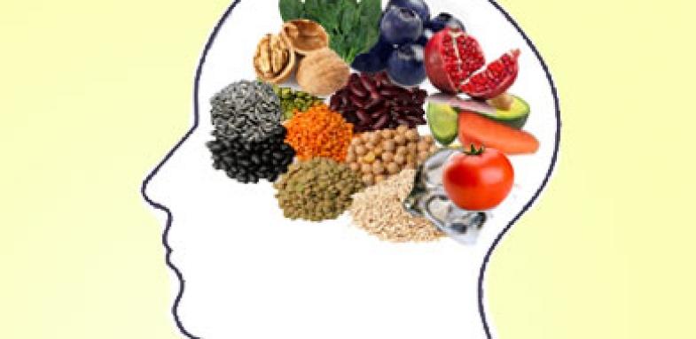 افزایش فعالیت مغز با مصرف صبحانه