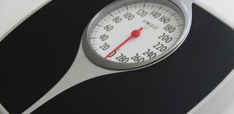 علت بروز اضافه وزن در تابستان