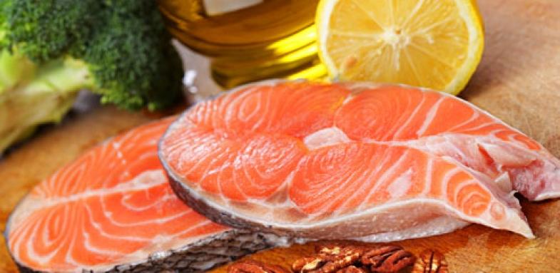 درمان های خوراکی برای بیماری نقرس
