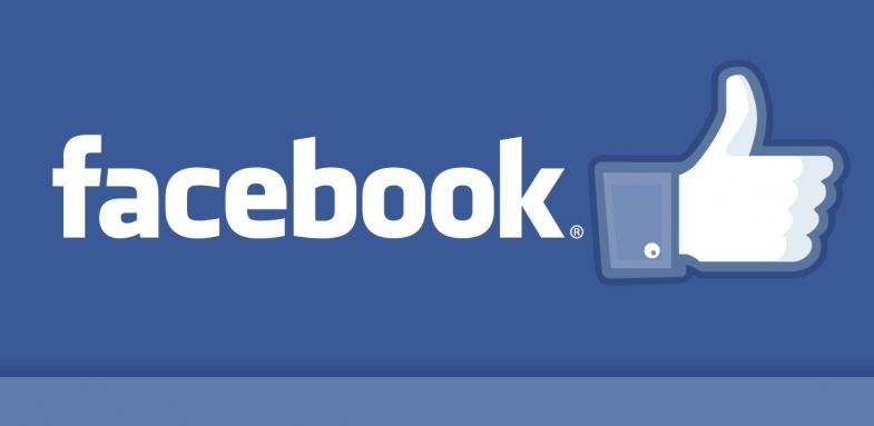 تاثیر فیسبوک بر رژیم های لاغری