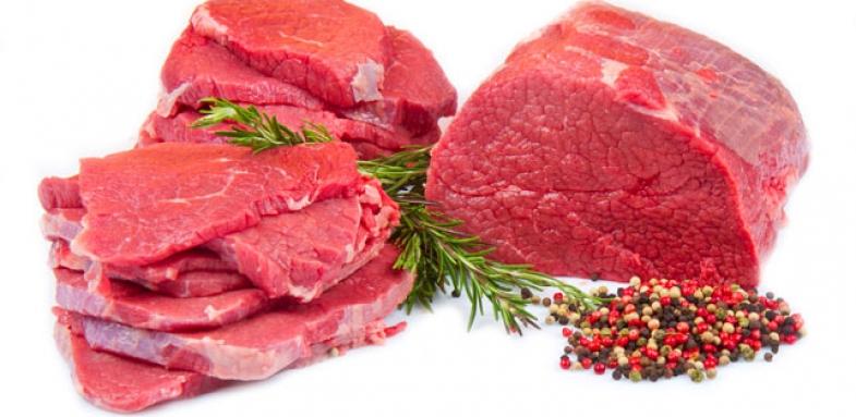 مصرف گوشت پرندگان برای درمان ناباروری مردان