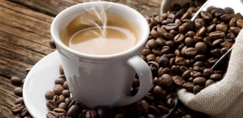 تمرکز بیشتر با نوشیدن قهوه