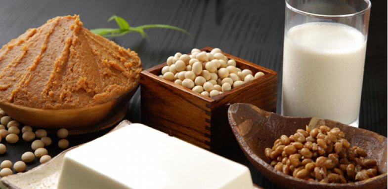 نقش پروتئین در افزایش سلامتی