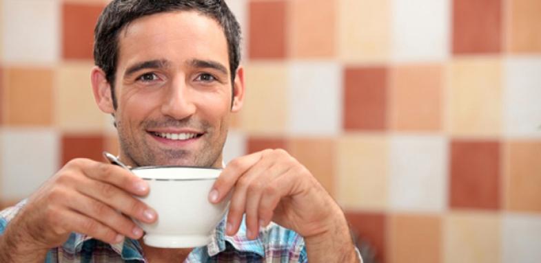 طعم دار کردن قهوه با روش های ساده