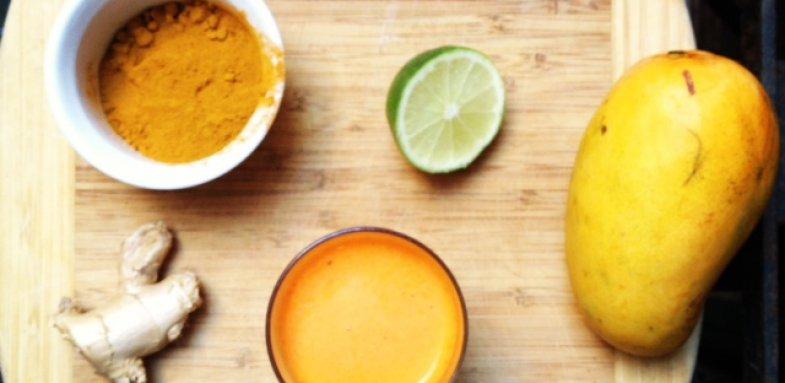 کاهش التهاب با روش های خوراکی