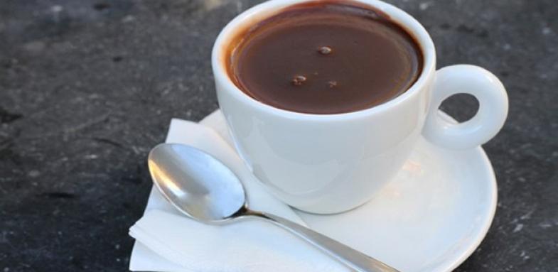 خواص نوشیدنی های کاکائویی