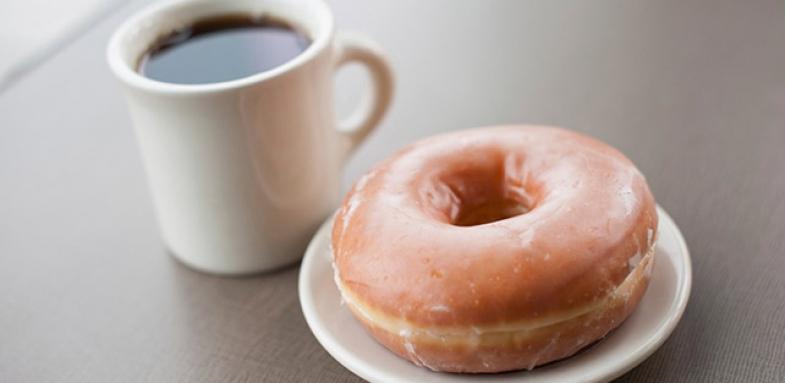 خوراکی های تاثیرگذار بر کیفیت خواب