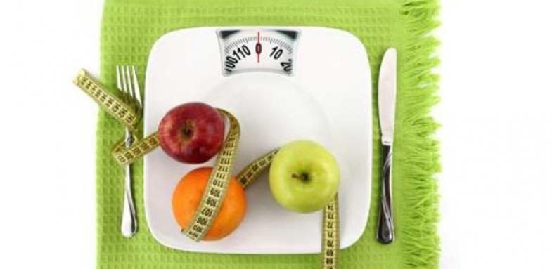 اشتباهات رایج در تنظیم برنامه غذایی