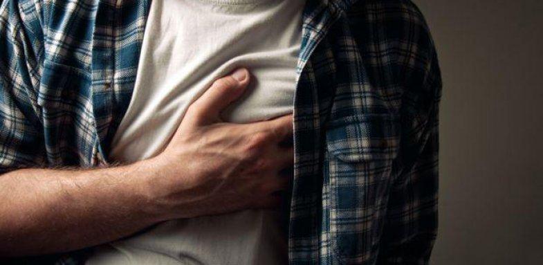 تهدید سلامتی قلب در فصل پاییز