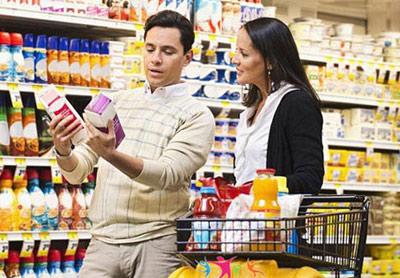 صرفه جویی در خرید با مشخص کردن میزان بودجه خود