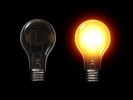 صرفه جویی در مصرف برق با استفاده بیشتر از نور طبیعی