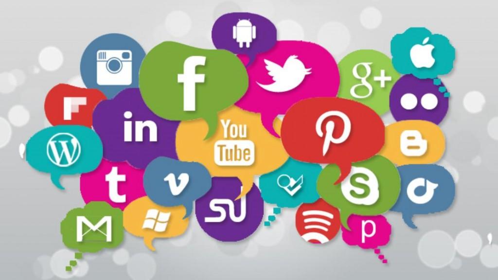 در مواقع عصبانیت از شبکه های اجتماعی استفاده نکنید!