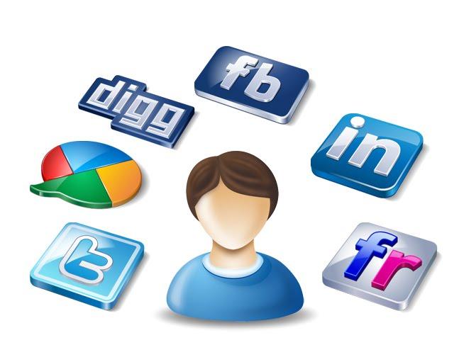 ترک شبکه های اجتماعی همراه با لذت بردن از زندگی
