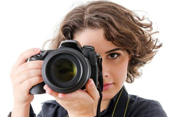 محبوب ترین شغل های پردرآمد برای خانم های ایرانی