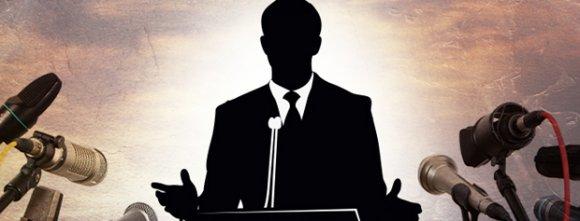 روان صحبت کردن با پرهیز از عصابنیت و پرخاشگری